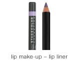Lip Make-up - Lipliner