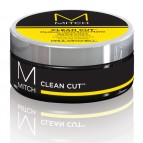 Paul Mitchell Mitch Clean Cut Styling Cream - 10 g
