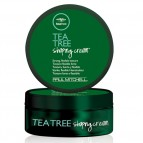 Paul Mitchell Tea Tree Shaping Cream - 10 g