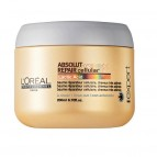 Lorèal Professionnel Absolut Repair Lipidium Maske - 200 ml