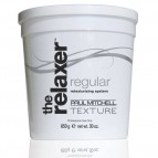 Paul Mitchell Texture The Relaxer Regular - 850 g