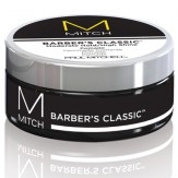 Paul Mitchell Mitch Babers Classic Pomade - 85 g