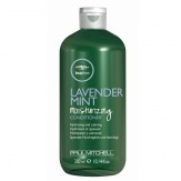 Paul Mitchell Lavender Mint Moisturizing Conditioner - 300 ml