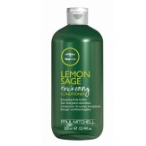 Paul Mitchell Lemon Sage Thickening Conditioner - 300 ml