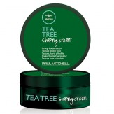 Paul Mitchell Tea Tree Shaping Cream - 85 g